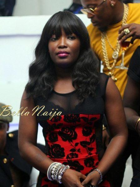2013 Nigeria Entertainment Awards Nominees Announcement in Lagos - June 2013 - BellaNaija046