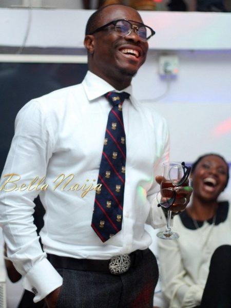 2013 Nigeria Entertainment Awards Nominees Announcement in Lagos - June 2013 - BellaNaija048