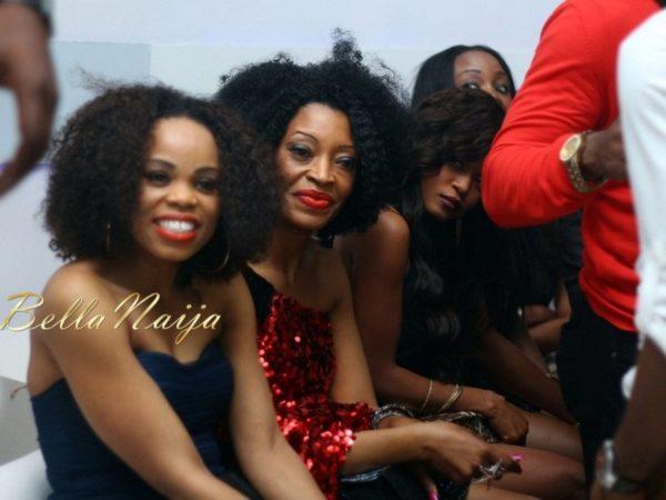 2013 Nigeria Entertainment Awards Nominees Announcement in Lagos - June 2013 - BellaNaija049