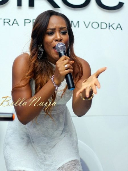 2013 Nigeria Entertainment Awards Nominees Announcement in Lagos - June 2013 - BellaNaija051