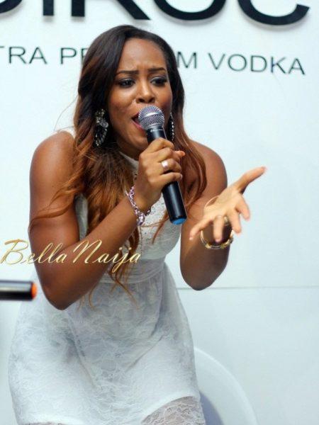 2013 Nigeria Entertainment Awards Nominees Announcement in Lagos - June 2013 - BellaNaija051
