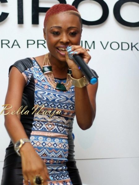 2013 Nigeria Entertainment Awards Nominees Announcement in Lagos - June 2013 - BellaNaija053