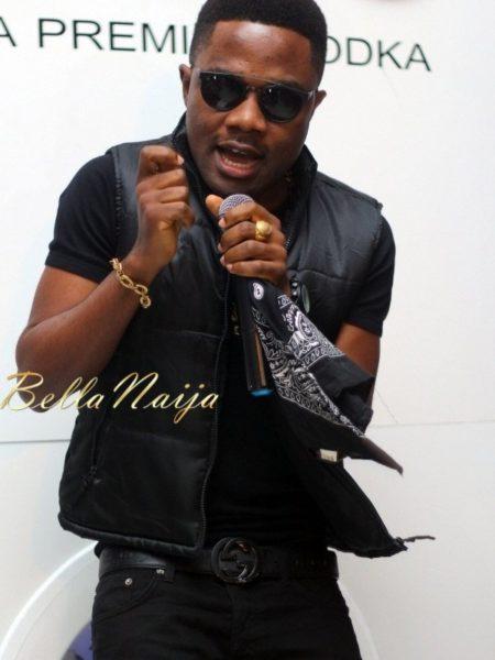 2013 Nigeria Entertainment Awards Nominees Announcement in Lagos - June 2013 - BellaNaija054