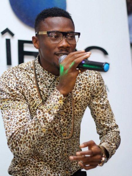 2013 Nigeria Entertainment Awards Nominees Announcement in Lagos - June 2013 - BellaNaija056