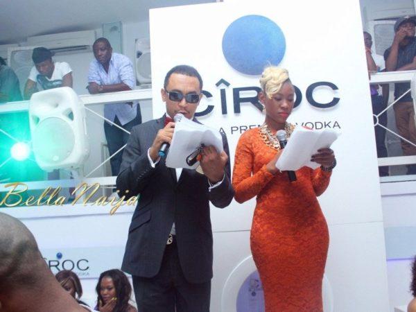 2013 Nigeria Entertainment Awards Nominees Announcement in Lagos - June 2013 - BellaNaija059