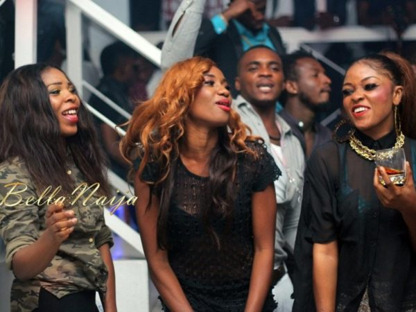 2013 Nigeria Entertainment Awards Nominees Announcement in Lagos - June 2013 - BellaNaija061