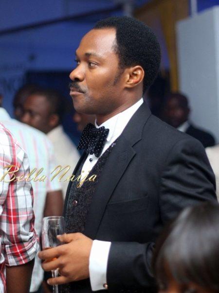 2013 Nigeria Entertainment Awards Nominees Announcement in Lagos - June 2013 - BellaNaija070