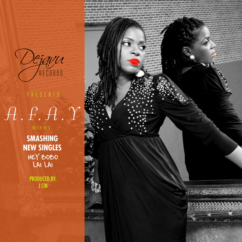 Oryhan Lai Lai Audio Song Free Download Of: Now Playing: Afay - Lai Lai
