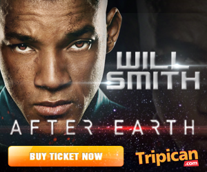 After Earth Tripican - June 2013 - BellaNaija (1)