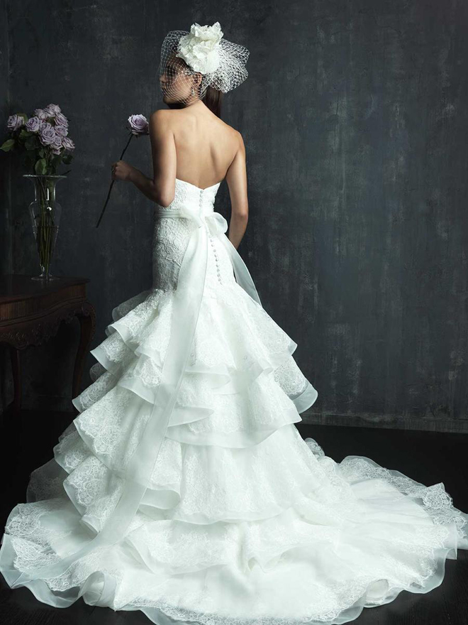 Allure_Bridal_Couture_BellaNaija_weddings_2014-C265-B