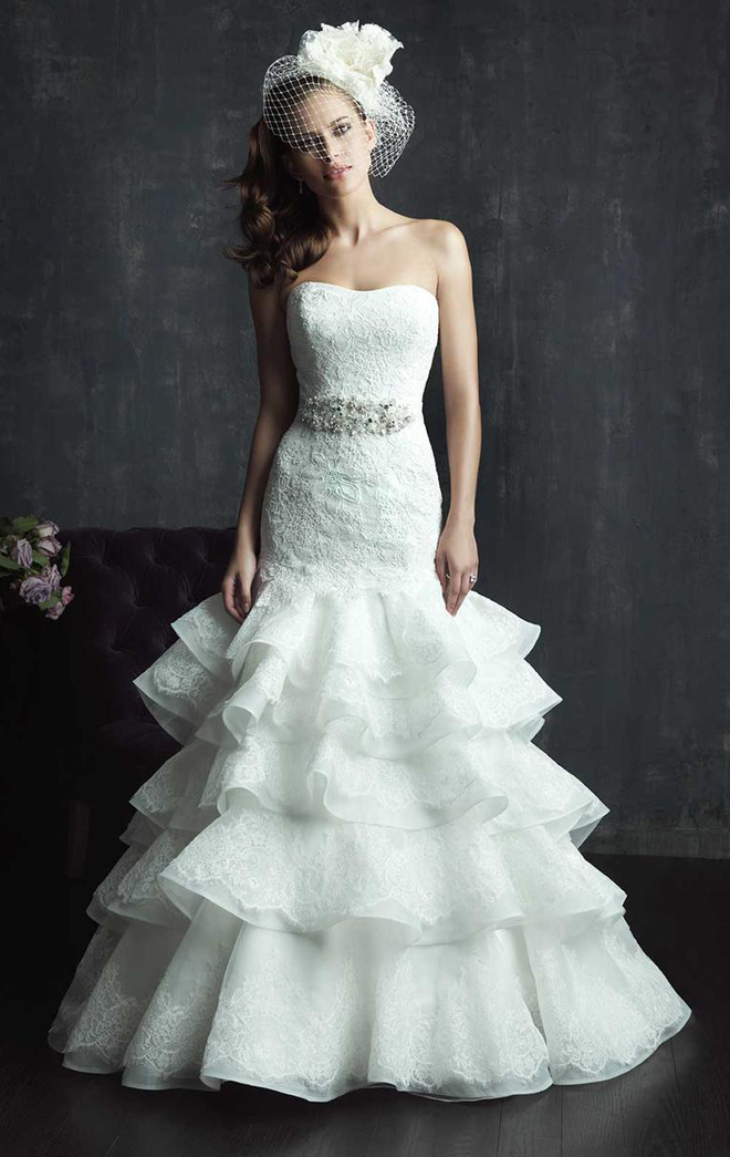 Allure_Bridal_Couture_BellaNaija_weddings_2014-C265-a