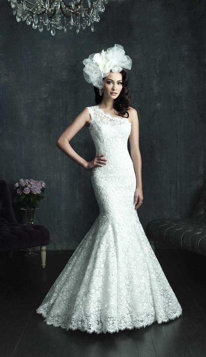 Allure_Bridal_Couture_BellaNaija_weddings_2014-C266-c