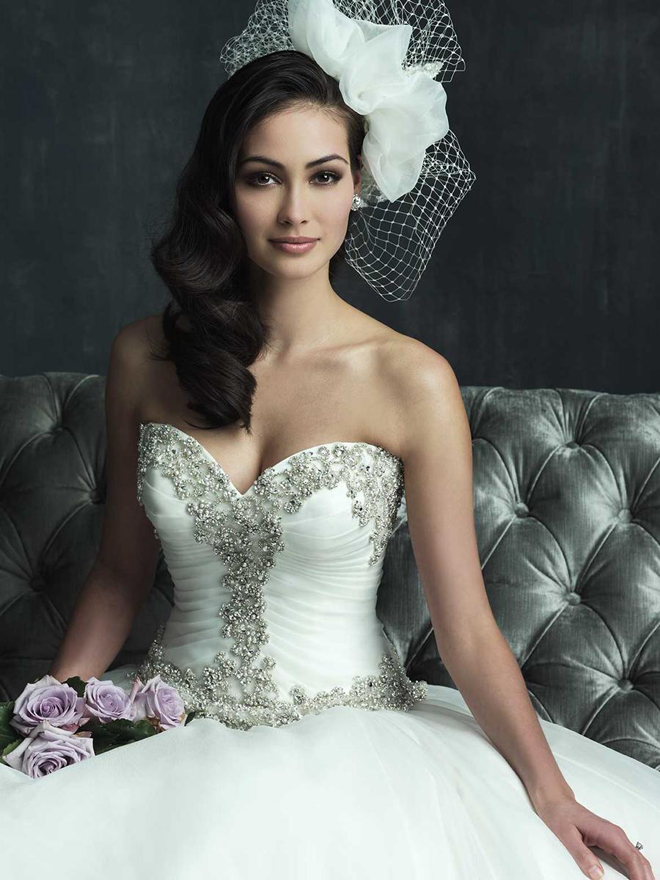 Allure_Bridal_Couture_BellaNaija_weddings_2014-C269-S