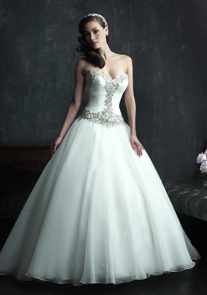 Allure_Bridal_Couture_BellaNaija_weddings_2014-C269-c