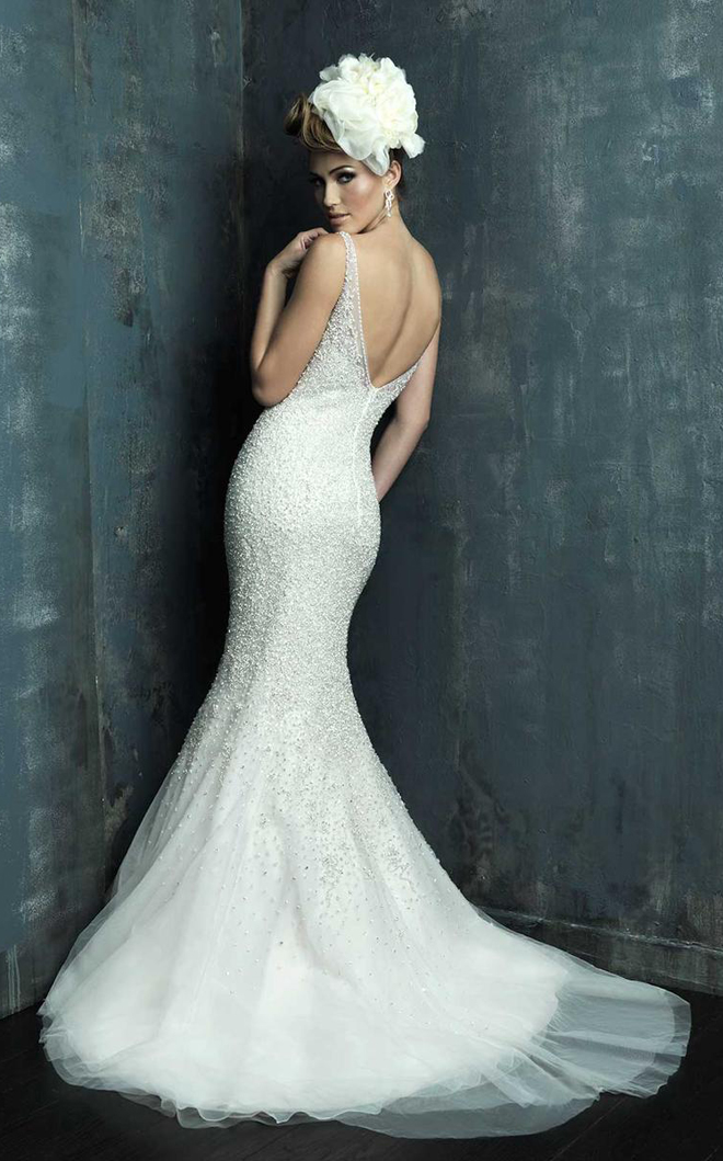 Allure_Bridal_Couture_BellaNaija_weddings_2014-C271-B