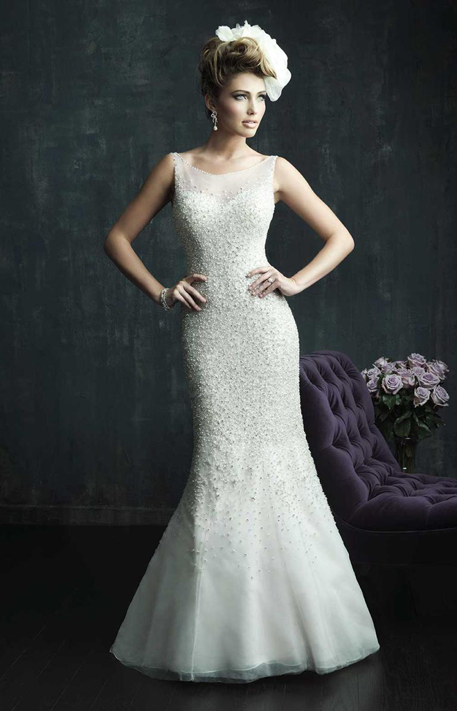 Allure_Bridal_Couture_BellaNaija_weddings_2014-C271-F