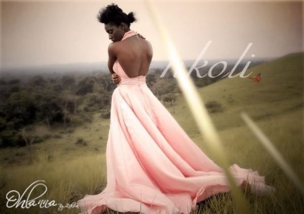 Anwuli Collection 2013 - BellaNaija - April2013002