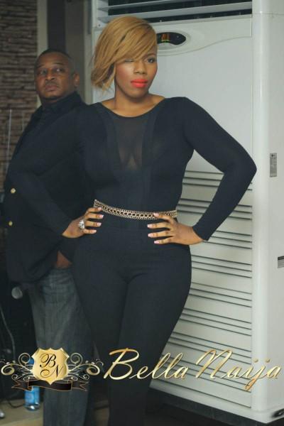 Auto-Lounge-Whitney-Houston-Celebration-March-2012-BellaNaija167-400x600