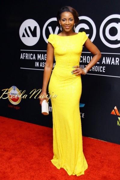 BN-Exclusive_-BellaNaija-Styles-Africa-Magic-Viewers-Choice-Awards-Best-Dressed-List-March-2013-BellaNaija185-399x600