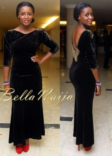 BN Red Carpet Fab_ Women Celebrating Women Conference in Lagos - June 2013 - BellaNaija122