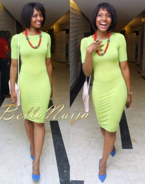 BN-Red-Carpet-Fab_-Women-Celebrating-Women-Conference-in-Lagos-June-2013-BellaNaija135