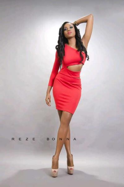 BN Saturday Celebrity Interview - June 2013 - Bellanaija003