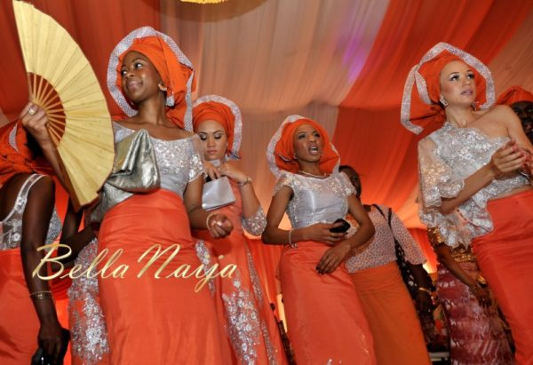 BN Wedding Glam Rowena Akerele Niyi Adeyemi Traditional Wedding - June 2013 - BellaNaijaWeddings009