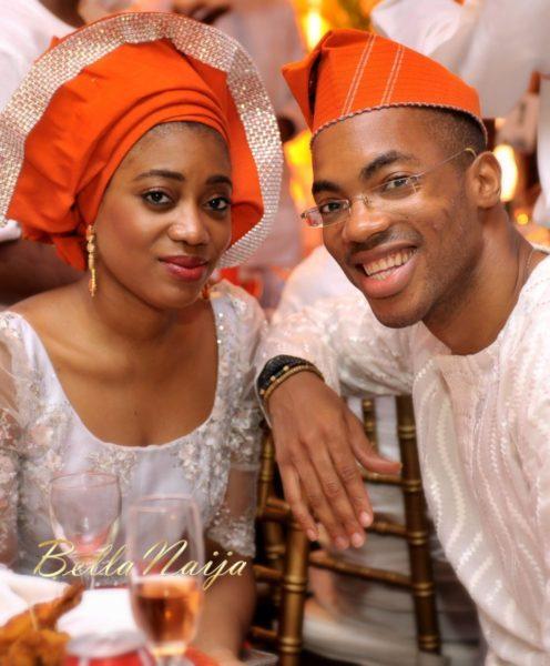 BN Wedding Glam Rowena Akerele Niyi Adeyemi Traditional Wedding - June 2013 - BellaNaijaWeddings012