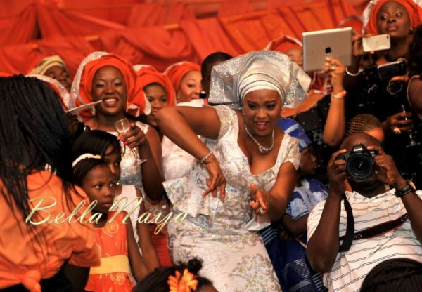 BN Wedding Glam Rowena Akerele Niyi Adeyemi Traditional Wedding - June 2013 - BellaNaijaWeddings015