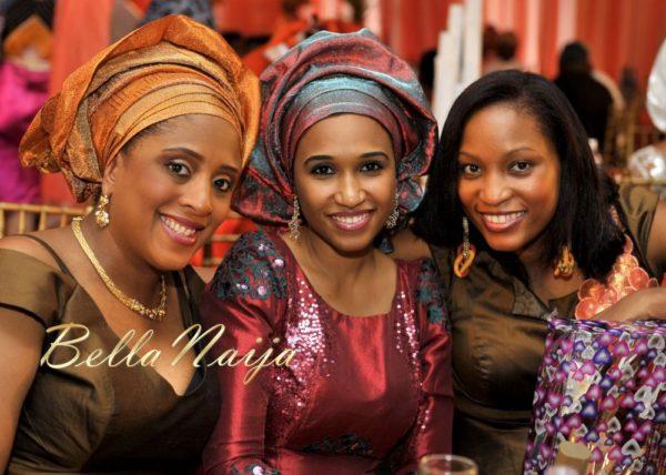 BN Wedding Glam Rowena Akerele Niyi Adeyemi Traditional Wedding - June 2013 - BellaNaijaWeddings024