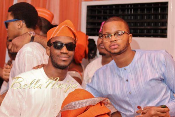 BN Wedding Glam Rowena Akerele Niyi Adeyemi Traditional Wedding - June 2013 - BellaNaijaWeddings033