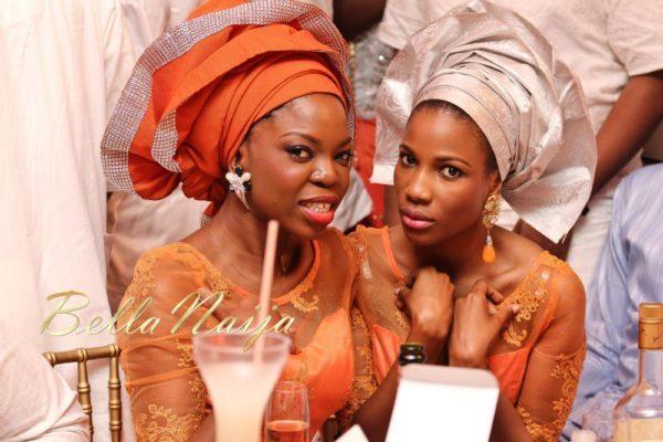 BN Wedding Glam Rowena Akerele Niyi Adeyemi Traditional Wedding - June 2013 - BellaNaijaWeddings034