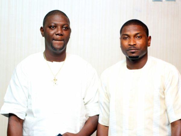 Bachelors Nite II Party in Lagos - June 2013 - BellaNaija001