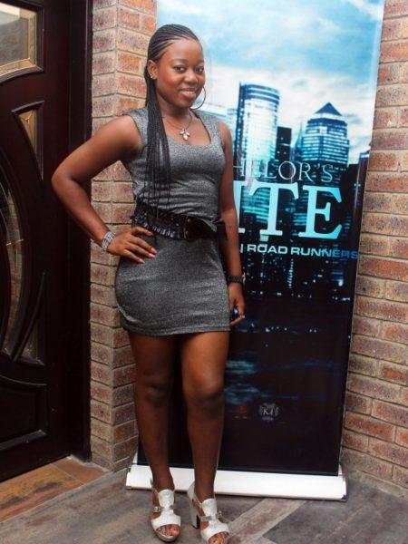 Bachelors Nite II Party in Lagos - June 2013 - BellaNaija004