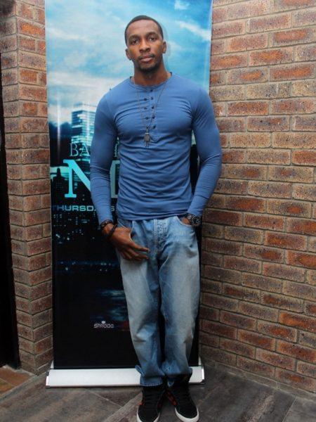 Bachelors Nite II Party in Lagos - June 2013 - BellaNaija008