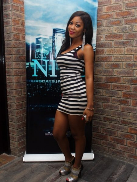 Bachelors Nite II Party in Lagos - June 2013 - BellaNaija010