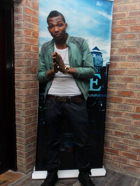 Bachelors Nite II Party in Lagos - June 2013 - BellaNaija017