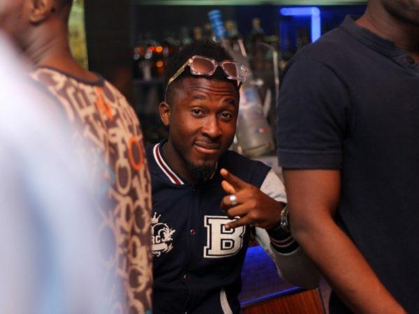 Bachelors Nite II Party in Lagos - June 2013 - BellaNaija019