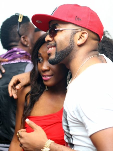 Bachelors Nite II Party in Lagos - June 2013 - BellaNaija022