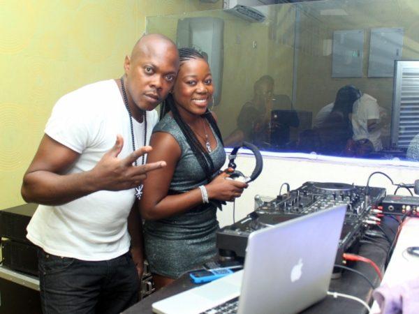 Bachelors Nite II Party in Lagos - June 2013 - BellaNaija025