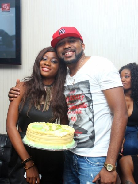 Bachelors Nite II Party in Lagos - June 2013 - BellaNaija027