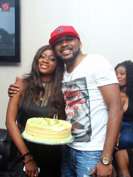 Bachelors Nite II Party in Lagos - June 2013 - BellaNaija027