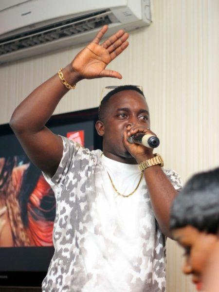 Bachelors Nite II Party in Lagos - June 2013 - BellaNaija031