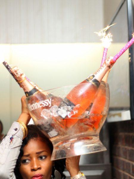 Bachelors Nite II Party in Lagos - June 2013 - BellaNaija033
