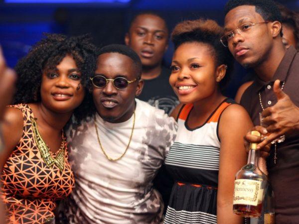 Bachelors Nite II Party in Lagos - June 2013 - BellaNaija034
