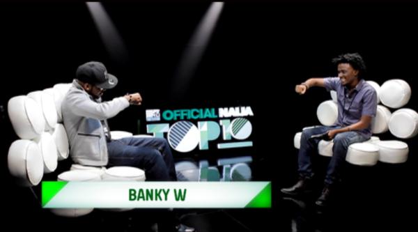 Banky W Ehiz - June 2013 - BellaNaija (1)
