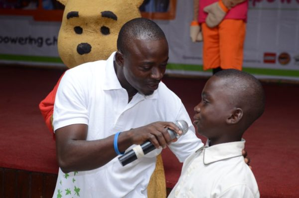 Bethesda Childrens Day Event  - June 2013 - BellaNaija024