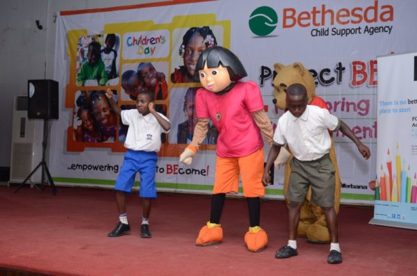 Bethesda Childrens Day Event  - June 2013 - BellaNaija025