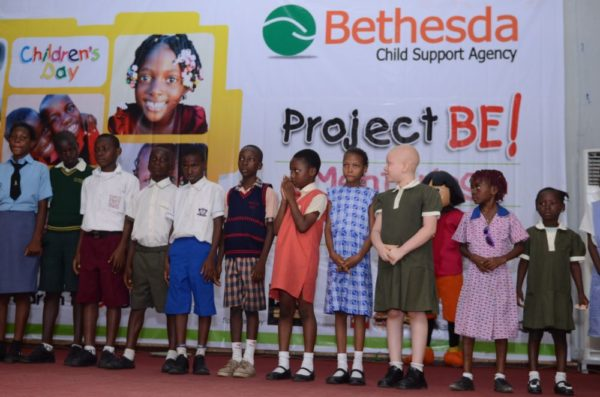 Bethesda Childrens Day Event  - June 2013 - BellaNaija026