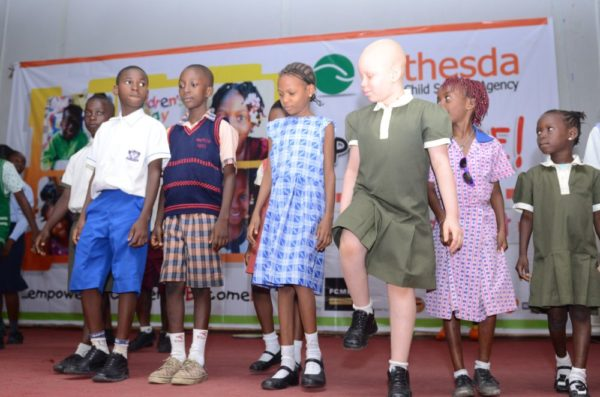Bethesda Childrens Day Event  - June 2013 - BellaNaija027